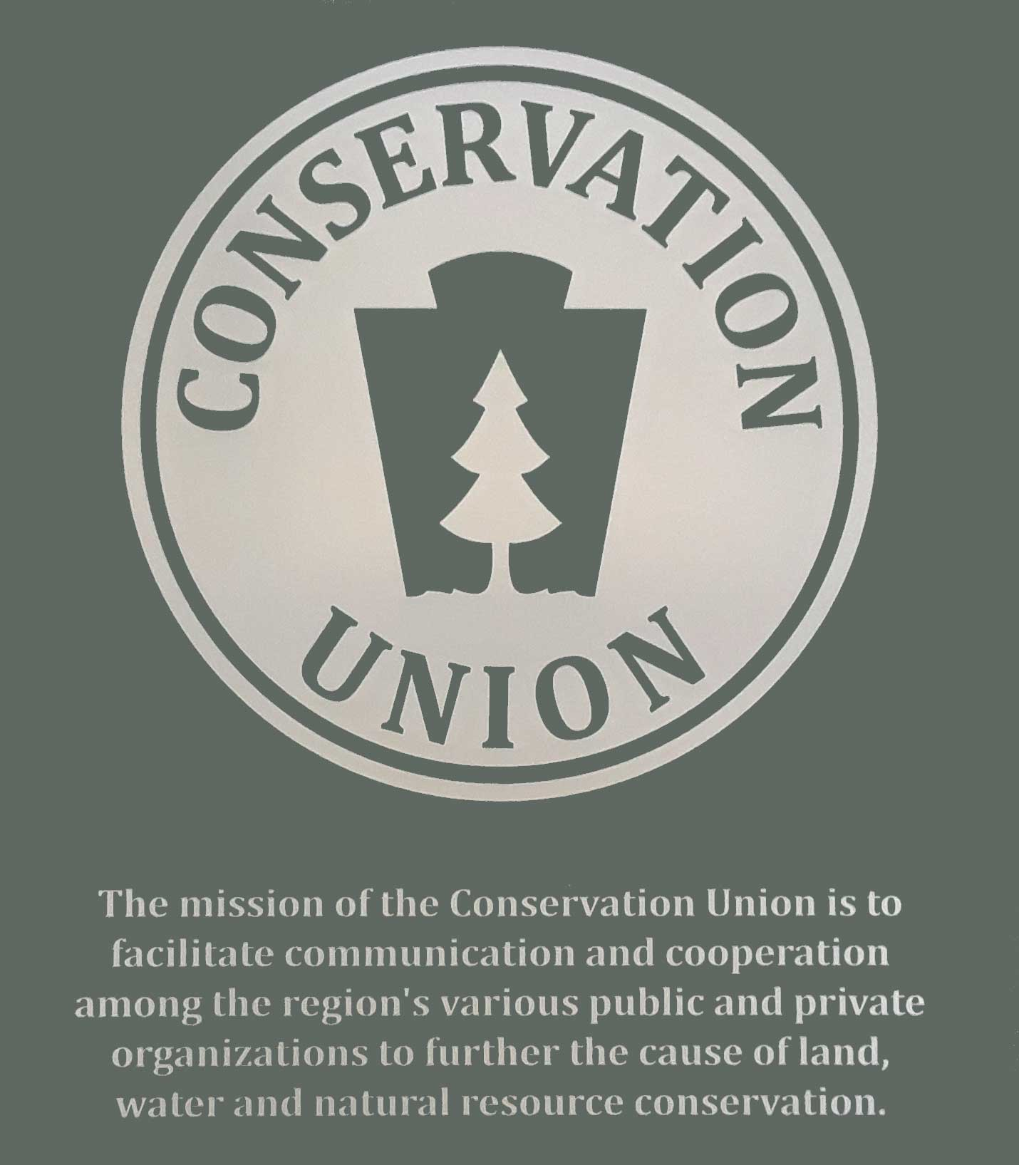 Conservation Union