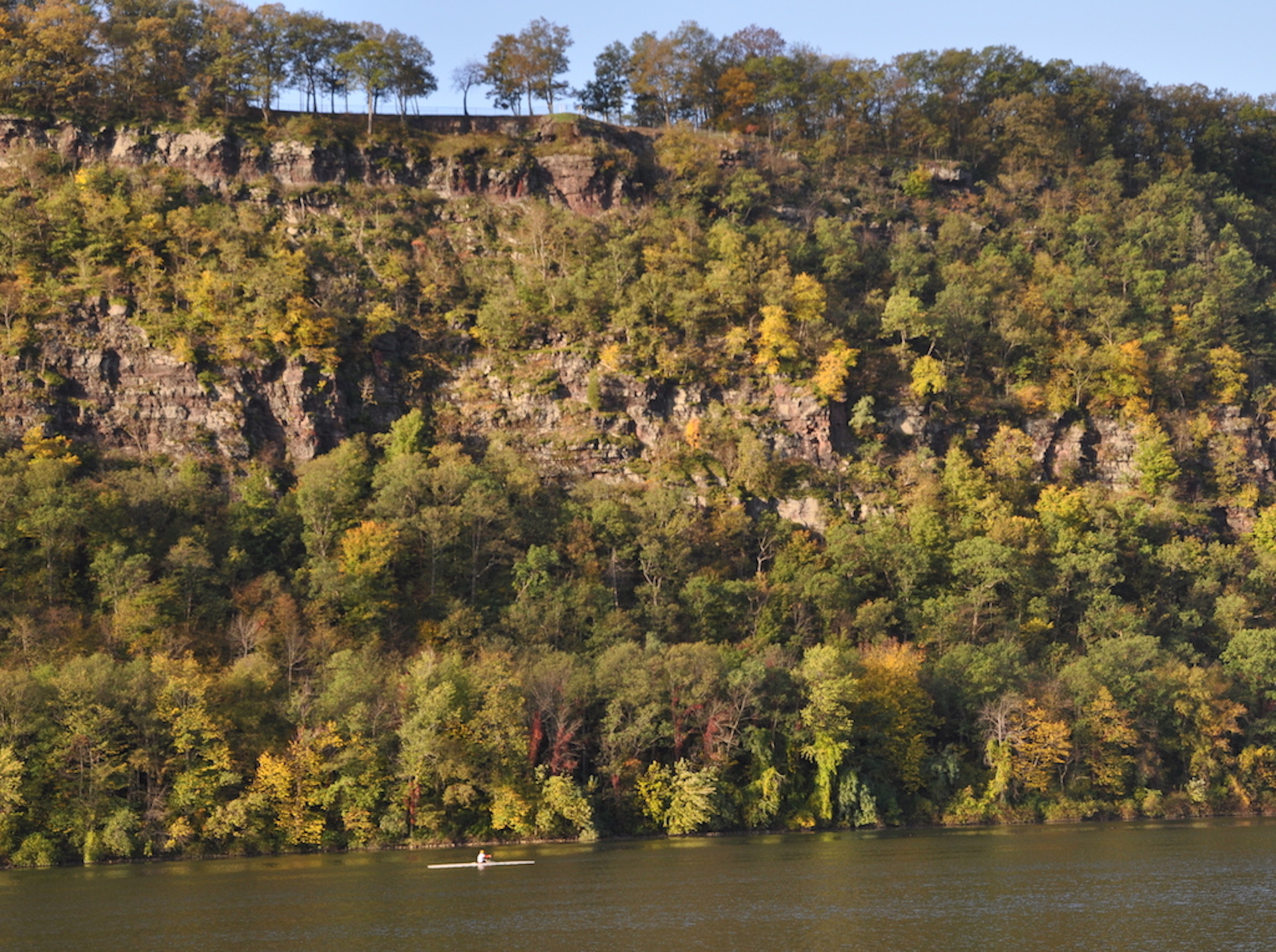 Shikellamy Bluffs